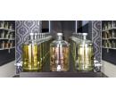 Libovolný 8ml parfém pro muže či ženu | Slevomat