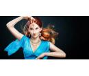 3 lekce orientálního tance    Slevomat