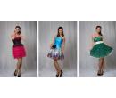 Zapůjčení společenských šatů | Radiomat