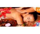 Masáž zad, šíje a ramen | Hyperslevy