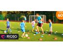 Tréninky pro malé fotbalisty | Hyperslevy
