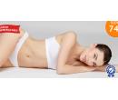 Neinvazivní liposukce přístrojem Liposonix | Hyperslevy