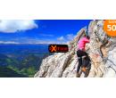 Praktický kurz horolezectví  | Hyperslevy