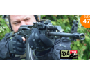 Zážitková střelba | Hyperslevy