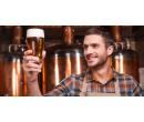 Kurz vaření piva  | Slevomat