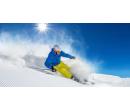 Profesionální servis lyží, běžek i snowboardů | Slevomat