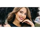 Dentální hygiena s fluoridací zubů | Slevomat