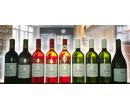 Voucher v hodnotě 200kč na lahvové víno | Radiomat
