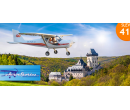 Vyhlídkový let | Hyperslevy