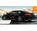 Ruční čištění exteriéru a interiéru vozu | Hyperslevy