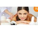 Masáž dle vlastního výběru | Hyperslevy