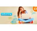 Online kurz přípravy na maturitu z Aj | Hyperslevy