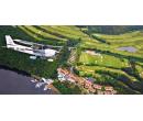 Vyhlídkový let letadlem Bristell  | Slevomat