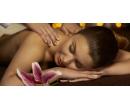 45minutová klasická relaxační masáž  | Slevomat
