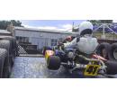 Adrenalinové jízdy v motokáře | Slevomat