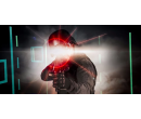 Napínavá střílečka v laser areně | Slevomat