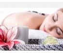 Hřejivá masáž lávovými kameny | slevyusteckykraj