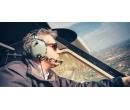 Vyhlídkový let v kluzáku | Slevomat