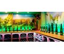 Vinná degustace moravských vín a sektů    Slevomat