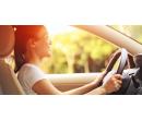 Kompletní vyčištění a servis autoklimatizace | Slevomat