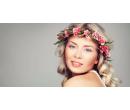 Kosmetické ošetření pro všechny typy pleti | Slevomat