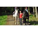 Projížďka na koni | Slevomat