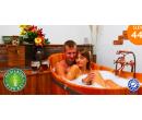Pivní koupel a relaxace pro 2 | Hyperslevy