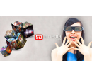 Vstupenka do 5D Cinema Maxim | Slevomat