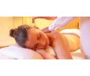 Klasická relaxační masáž v délce 60 min   Radiomat