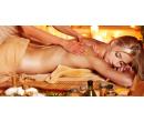 Poukaz v hodnotě 500 Kč na kosmetické služby | Slevomat