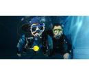 Potápění v nejhlubší potápěčské věži ČR | Slevomat
