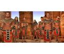 Vstupenka na akci Hot Men Dance | Slevomat