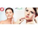 Balíček luxusního kosmetického ošetření | Slever