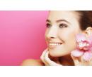 Komplexní kosmetická péče v délce 60 min | Pepa
