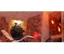 50minutový pobyt v solné jeskyni | Slevomat