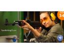 Střelba z ostrých zbraní | Hyperslevy