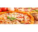 2 pizzy z bohaté nabídky | Slevomat