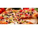 2x pizza + 2x předkrm | Slevomat