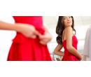 Voucher v hodnotě 500 Kč na nákup oblečení | Slevomat