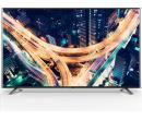 Ultra HD TV, Smart, 139 cm, TCL | Electroworld