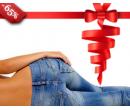 Přístrojová lymfatická masáž | Fajn Slevy