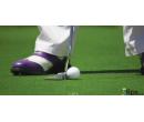 Kurz golfu pro začátečníky | Stips.cz
