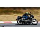 Kurz jízdy na motorce   Stips.cz