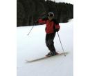Kurz lyžování na monoski | Adrop