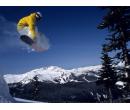 Kurz snowboardingu  | Adrop