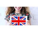 On-line kurz Maturita z anglického jazyka | Slevomat