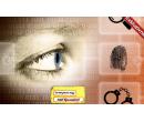 Online detektivní hra paní Kolombové | Pepa