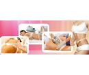 Ultrazvuková kavitace a vakuová masáž  | Slevici