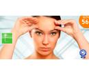 Omlazující lifting obličeje  | Hyperslevy