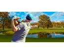 Jednodenní golfový kurz MAX   Slevomat